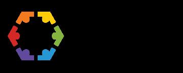 Faribault Diversity Coalition logo.